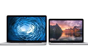 Die neuen Retina-MacBook Pro: Mehr RAM und neue Haswell-CPUs