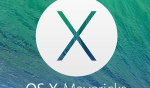 Apple verteilt erste Beta von OS X Mavericks 10.9.5, Safari 7.0.6/6.0.6 an Entwickler