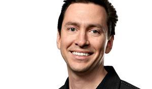 Scott Forstall: Vom iOS-Chefentwickler zum Philanthropen