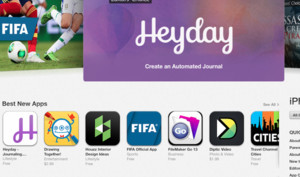 Streit um In-App-Käufe: Apple einigt sich mit US-Handelskommission, entschädigt Kunden