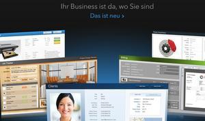 Ab sofort erhältlich: FileMaker Pro 13 für den OS X, FileMaker Go 13 für iOS
