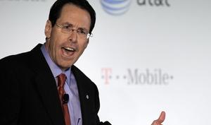 iPhone trotz Vertrag bald teurer?