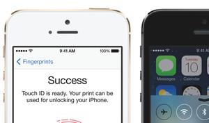 iOS 7.1 Beta 4: Das sind die Neuerungen