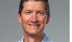 Mini-Wutausbruch bei Aktionärsversammlung: Apple will keine Investoren, die nur nach Rendite fragen