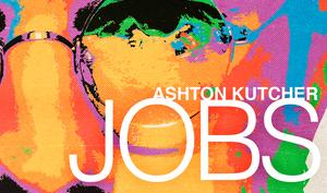 Filmkritik: JOBS - Der Film