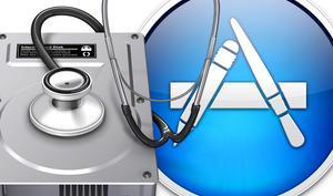 Drei einfache Tipps um den Mac auf Vordermann zu bringen