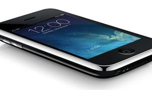 Neuer iOS-3-Hack bringt iOS7-Funktionen für alte iPhones und iPods