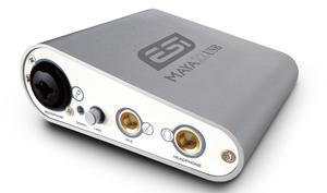 ESI MAYA22 USB - Audiointerface