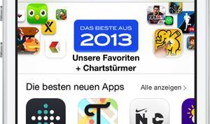 In-App-Käufe im Play Store: Apple verpetzt Google an Aufsichtsbehörde