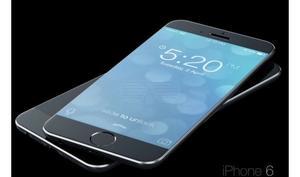 Ist das der neue Wi-Fi-Chip für das neue iPhone?