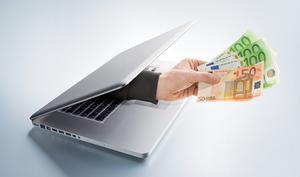 Finanzsoftware: So verwalten Sie Ihr Geld am Mac