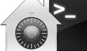Trotz FileVault: So starten Sie Ihren Mac ohne Passworteingabe neu