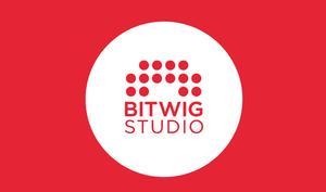 Bitwig Studio: Neue Software zur Musikproduktion veröffentlicht