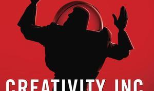 Buch beschreibt Steve Jobs Einfluss auf Pixar