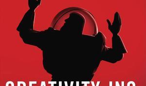 Creativity, Inc: So veränderte Steve Jobs das Filmstudio Pixar