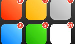 iOS: So deaktivieren Sie nervige App-Hinweise