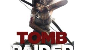 Test: Tomb Raider (2013) für OS X