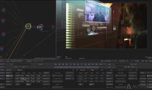 NAB: Autodesk zeigt Smoke 2015 für den Mac