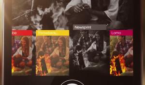 Flickr aktualisiert iOS-App mit HD-Videos, neuem Design