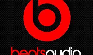 Beats Electronics veröffentlicht satirisches Übernahme-Video