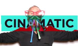 Cinamatic: Hipstamatic stellt neue App für Sekunden-Videos vor