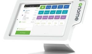 Groupon stellt iPad-Kassensystem Gnome vor