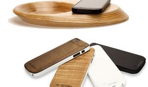 iphone kamera ton ausschalten lautlos knipsen mac life. Black Bedroom Furniture Sets. Home Design Ideas