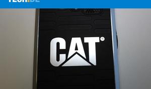 [Lesetipp] CAT B15Q im Test: Die fast unkaputtbare Alternative zum iPhone?