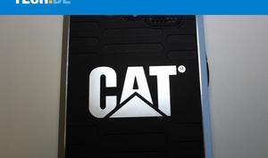 [Lesetipp] CAT B15Q im Test: Die fast unkaputtbare Alternative zum iPhone?