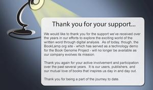 Im Kampf gegen Amazon: Apple rüstet sich durch Zukauf von Booklamp