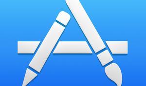 Programme ordentlich deinstallieren unter OS X