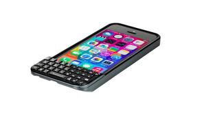Die physische iPhone-Tastatur Typo ist zurück