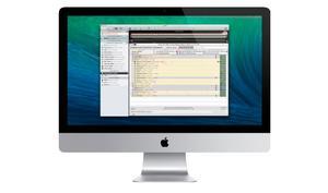 Back-In-Time: Erweiterung für Time Machine