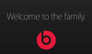 Apple weist Gerüchte um Entlassungswelle nach Beats-Übernahme zurück