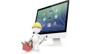 Wartungsprogramme für den Mac: Wirklich hilfreiche Apps oder nur teure Placebos?
