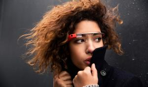 Google Glass: Droht nun das endgültige Ende der Datenbrille?