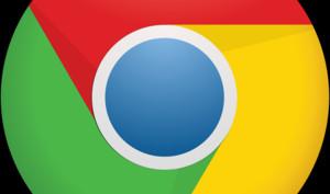 Google Chrome lädt bald nur noch wirklich wichtige Flash-Inhalte: Mehr Akkulaufzeit für MacBook & Co.?
