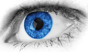 Hingeschaut: Apple-Patent verrät Eye-Tracking-Ideen für VR/AR