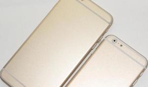 iPhone 6: T-Mobile nimmt Reservierungen entgegen