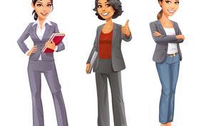 Siri, Cortana und Google Now: Die Persönlichkeiten der charmanten Damen