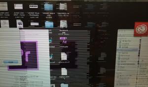 Kein Reparatur-Programm für fehlerhafte MacBook Pros 2011 in Sicht