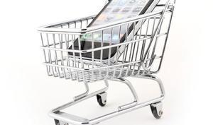 Die 13 besten Spar-Apps: Mehr Geld im Portemonnaie