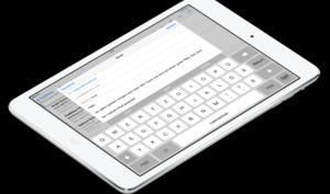 iOS 8: Die 10 wichtigsten neuen Funktionen in der Praxis