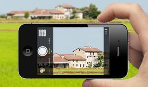 Für perfekte Fotos: Die besten Kamera-Apps für das iPhone