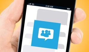 WhatsApp-Alternativen: Die besten Messaging-Apps