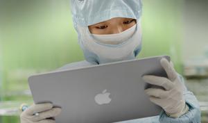 China Labor Watch veröffentlicht neuen Bericht über Missstände bei Apples Fertigungspartner