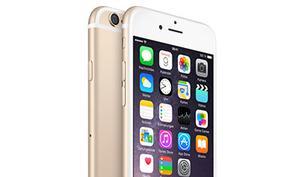 iPhone 6 und iPhone 6 Plus: Das kostet das Apple Smartphone mit Vertrag bei T-Mobile & Co.