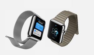 Apple Watch FAQ: Alles was es zu wissen gibt