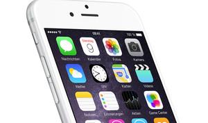 iOS 8: QuickType, Health-App und mehr ab morgen für iPhone und iPad verfügbar - aber mit Vorsicht zu genießen