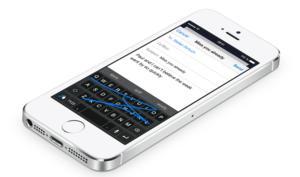 Tastatureingabe mit iOS 8 leicht gemacht: Die neuen Keyboards QuickType, Swype und Swiftkey